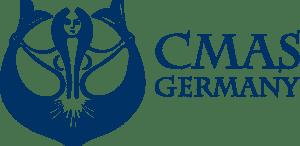 CMAS Germany