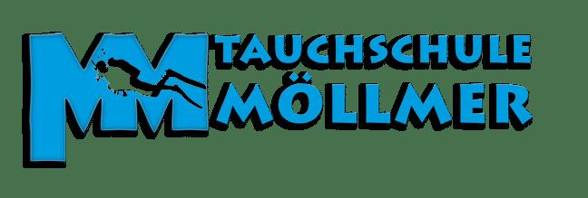 Tauchschule Moellmer